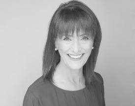 Ann Avery