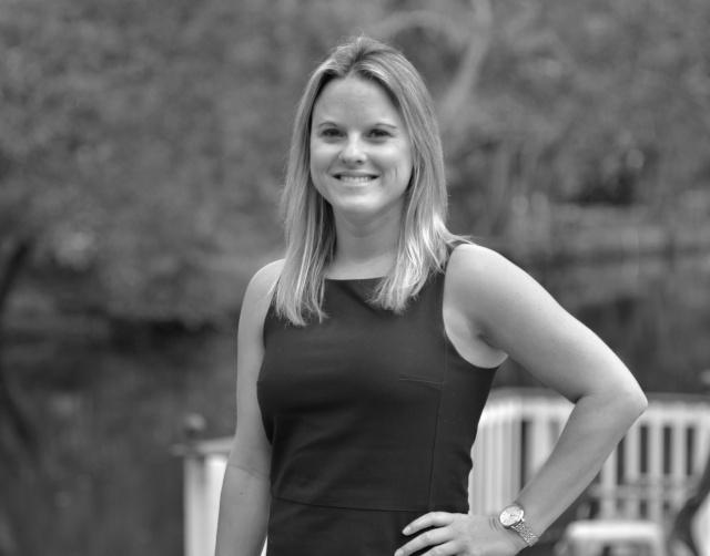 Jessica Engelmann | Northrop & Johnson