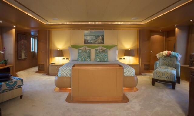 Bedrooms Hd Furniture East Orange Nj Capricorn Thumbnail Yacht Proteksan Turquoise Luxury Motor Northrop