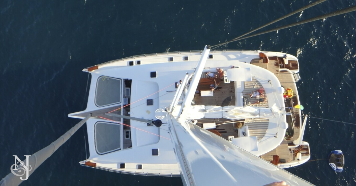 PICON 22 Yacht For Sale