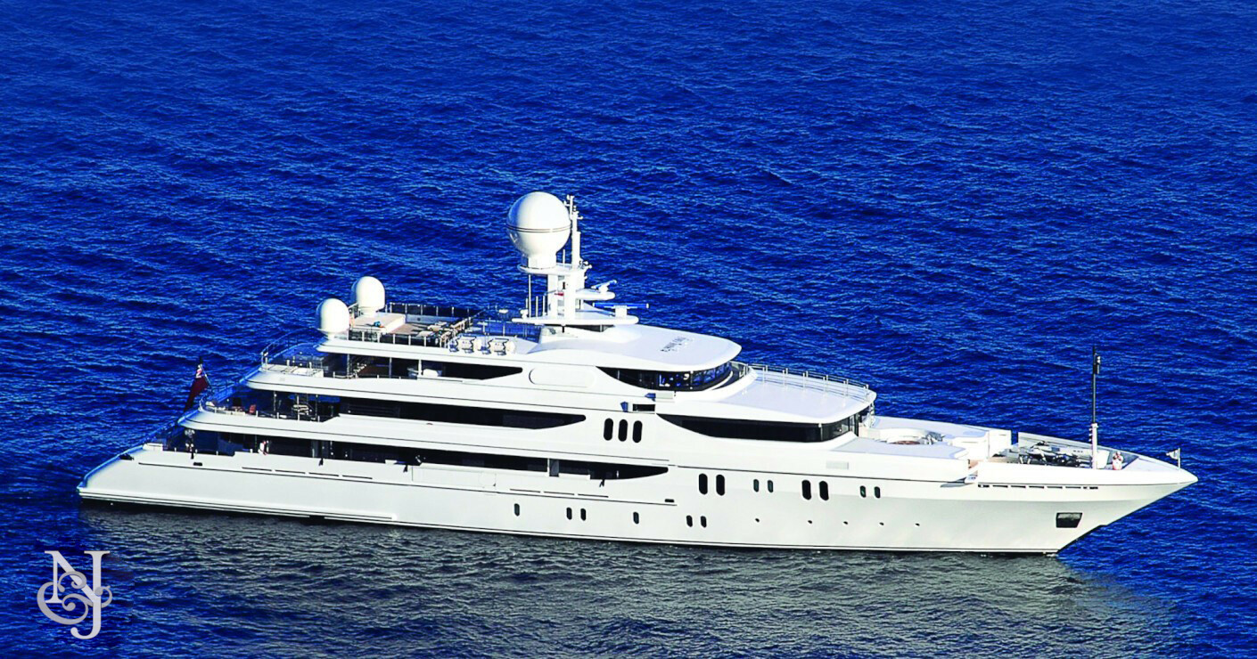 Double down yacht for sale codecasa luxury motor yacht for Motor yachts for sale near me