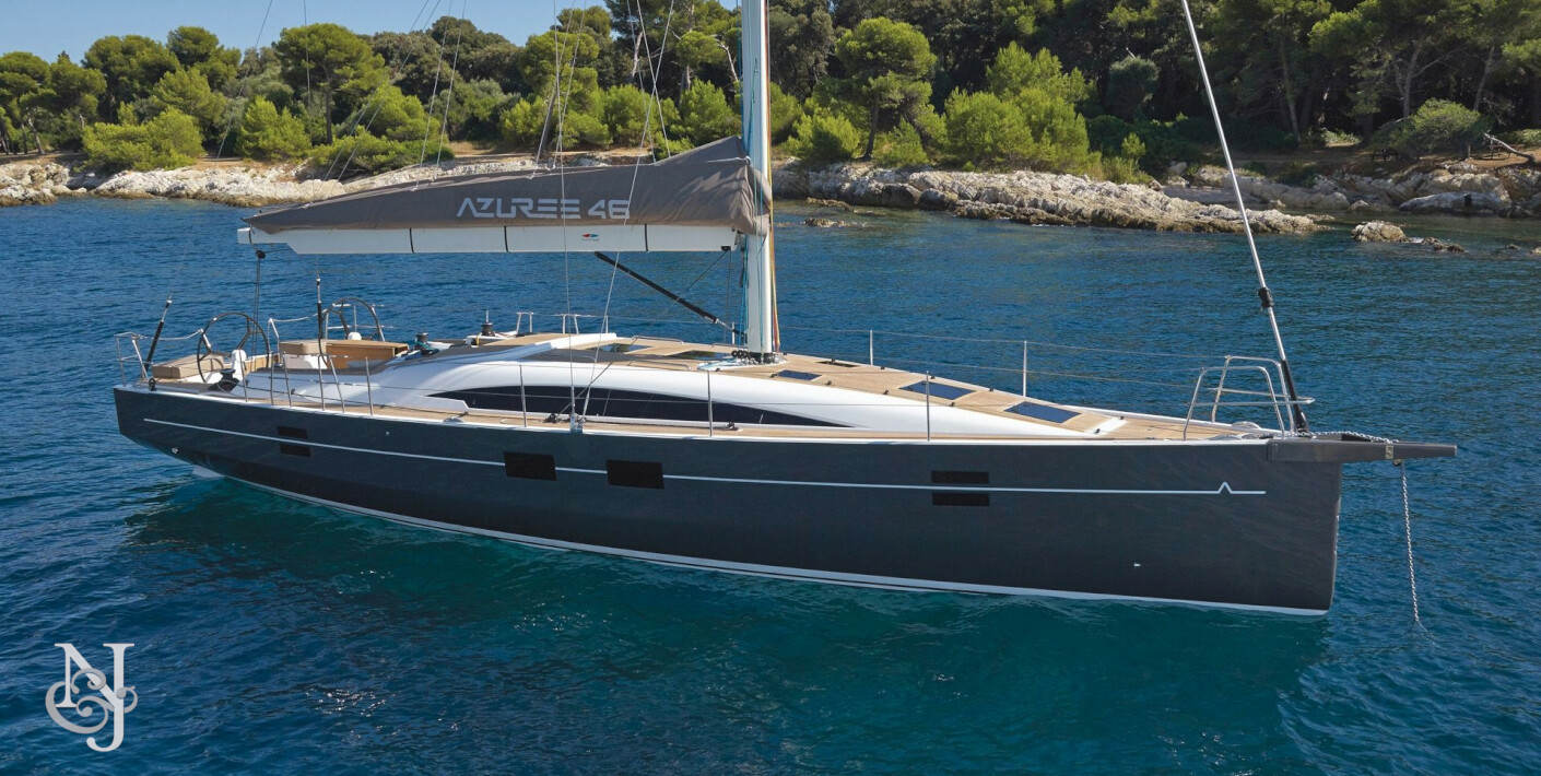 OUTLAW 18 Yacht For Sale