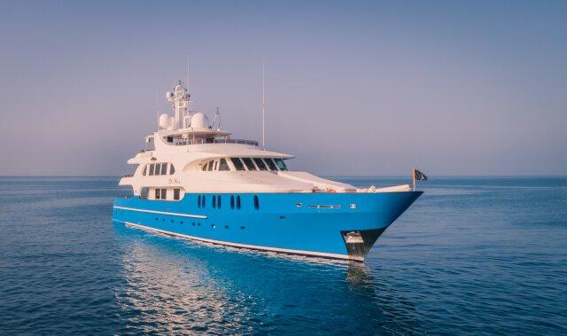 Yachts Sale Archive Northrop Johnson