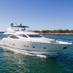 97f1c2404595b BLINDER Yacht for Sale