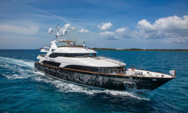 checkmate yacht for charter benetti superyacht northrop johnson