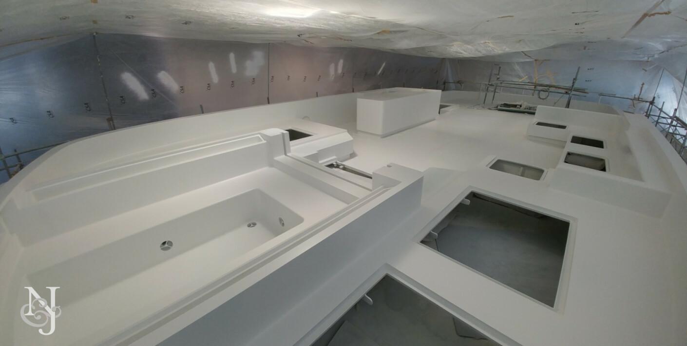 ACCIAIO (IN BUILD) 11