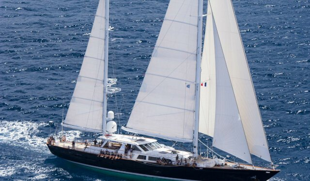 AXIA for Charter
