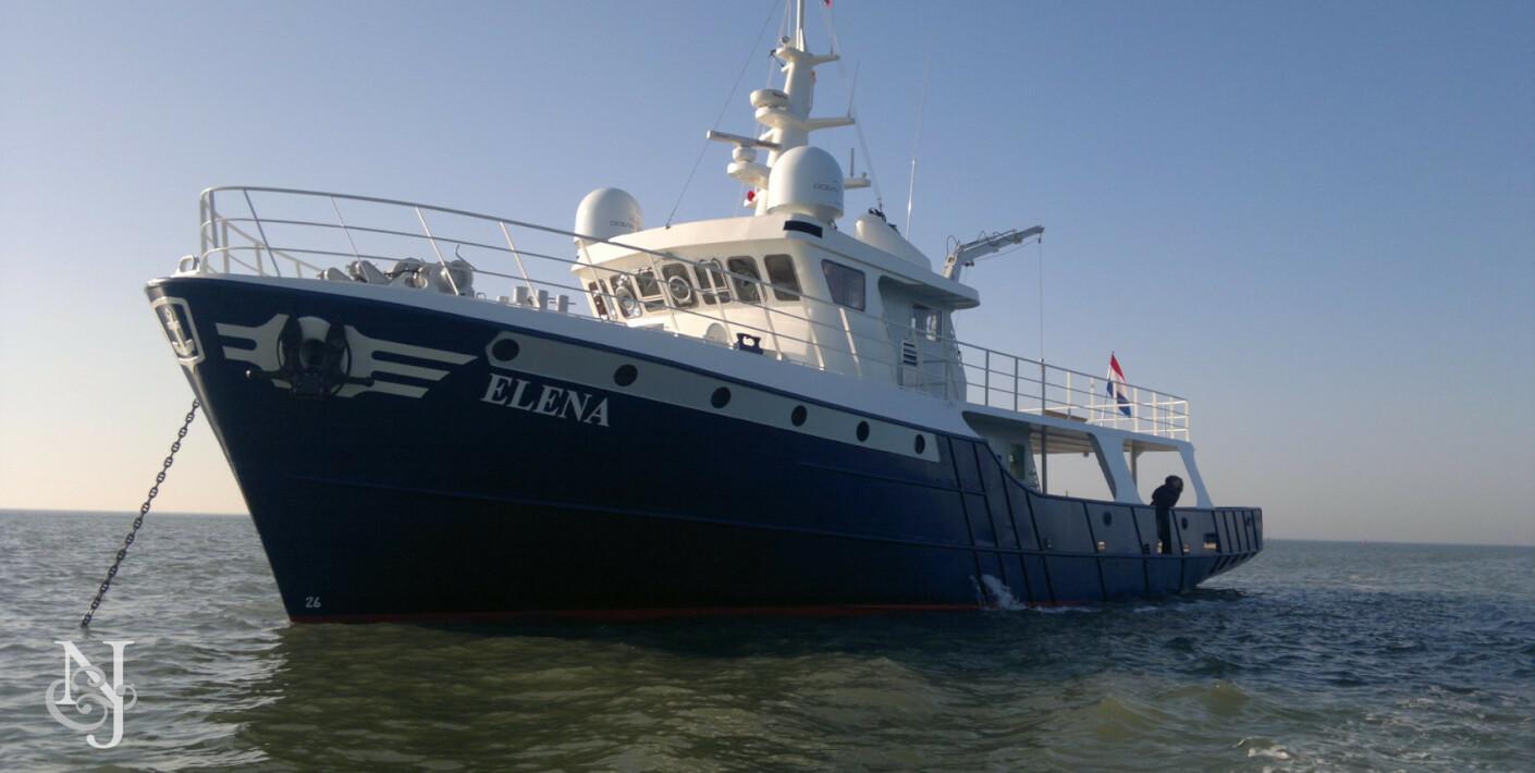 ELENA 2